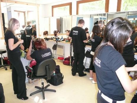 Annonces gratuites annecy recherche modele coiffure - Salon de coiffure qui recherche apprenti cap ...